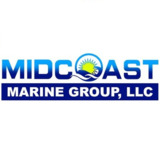 Midcoast Marine Group LLC