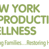 New York Reproductive Wellness