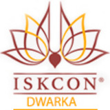 Iskcon Dwarka | Lord Krishna's Teachings