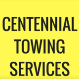 Centennial Towing Services