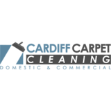 Cardiff Carpet Cleaning Company