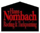 Profile Photos of Nombach Roofing & Tuckpointing