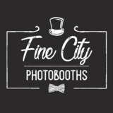 Fine City Photo Booths