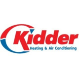 Kidder Heating & Air Conditioning, Inc.