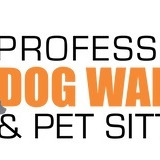 Professional Dog Walkers And Pet Sitters