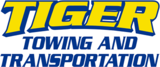 Profile Photos of Tiger Towing and Transportation Inc.