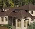 Profile Photos of R&I Construction Roofing Contractor Louisville Ky
