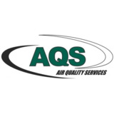 Air Quality Services, Inc [1629]