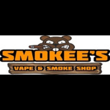 Smokee's Vape & Smoke Shop