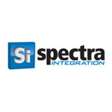 Warehousing and Fulfillment Services - Spectra Integration