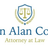 Law Offices of John Alan Cohan