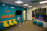 Profile Photos of Pediatric Dental Associates of Randolph