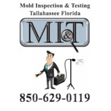 Mold Inspection & Testing Tallahassee FL