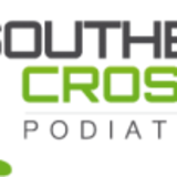 Southern Cross Podiatry Pty Ltd