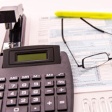 Redding's Accounting & Tax Service