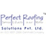 Perfect Roofing Solutions Pvt. Ltd.