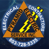 Pyramid Electric Service