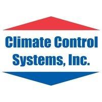 Profile Photos of Climate Control Systems 1942 Highland Ave NE - Photo 1 of 10