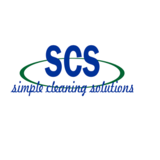 Profile Photos of Simple Cleaning Solutions Ltd