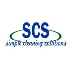 Simple Cleaning Solutions Ltd