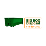 Big Box Disposal Inc., Lockport