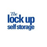The Lockup Self Storage