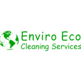 Enviro Eco Cleaning Services
