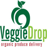 Veggie Drop