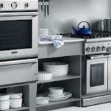 Appliance Repair Clifton