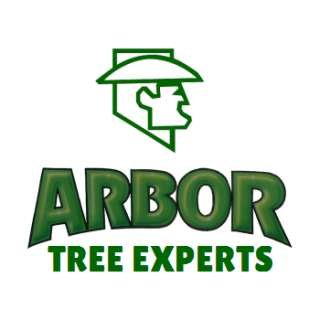 ARBOR TREE EXPERTS, LLC
