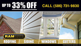 Profile Photos of RAM Residential Remodeling