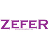 Zefer Brand Consultants LLP