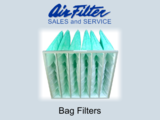 New Album of Air Filter Sales & Service