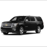 Vaughan Airport Limo
