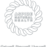 Aspire Natural Health