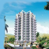 Invest Money in Residential project in Rajnagar Extension, Ghaziabad