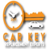 Profile Photos of Car Key Replacement Experts