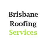 Brisbane Roofing Services