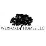 Wexford Homes LLC, Rockville