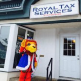 Royal Tax Services