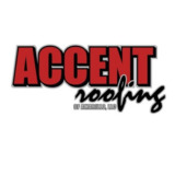 Accent Roofing of Amarillo, LLC