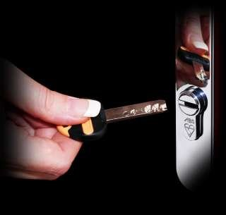 Wednesfield Locksmiths 07724828289