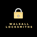 Walsall Locksmiths