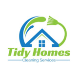 Tidy Homes Cleaning