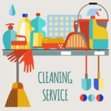 Cleaning Services Team