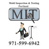 Mold Inspection & Testing Portland OR