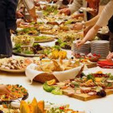 Corporate Caterers Cincinnati