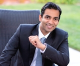 Profile Photos of Dr. Reddy Plastic and Reconstructive Surgeon