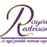 Royal Restrooms of Seattle