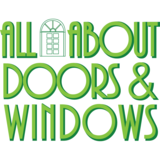 All About Doors & Windows